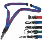 Lanyards Advantage Xtreeme Breakaway